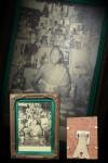 รูปถ่าย หลวงพ่อสอน วัดเสิงสาง โคราช  อีก 1 ตำนานเกจิที่มาปลุกเสกวัดประสาทบุญญาวาส