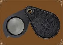 #กล้องส่องพระ  Carl Zeiss  Apl 8x  (เกลียวดำตัวท๊อป)