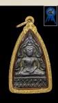 ชินราชหลวงพ่อโม วัดสามจีน ปี 2460
